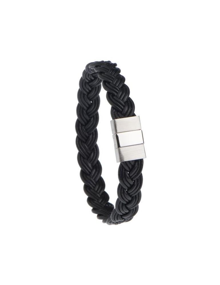 Bracelets Albanu Cuir